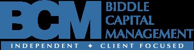 BCM Wealth Management