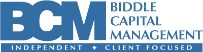 BCM Wealth Management